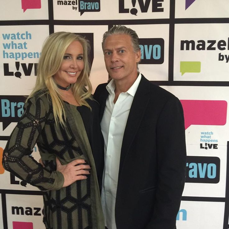 'The Real Housewives of Orange County' star Shannon Beador reportedly signs on for Season 12 The Real Housewives of Orange County is reportedly welcoming back Shannon Beador. #RealHousewives #TheRealHousewivesofOrangeCounty #MeghanKingEdmonds @TheRealHousewives