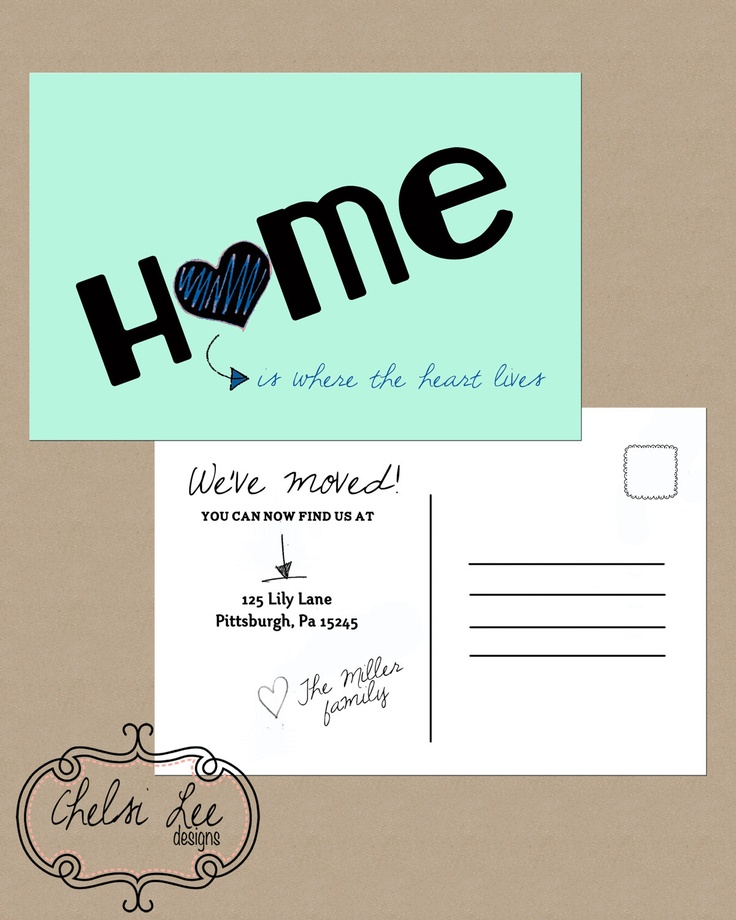 67 best House Warming Party Ideas images on Pinterest Christmas - best of invitation letter format for housewarming