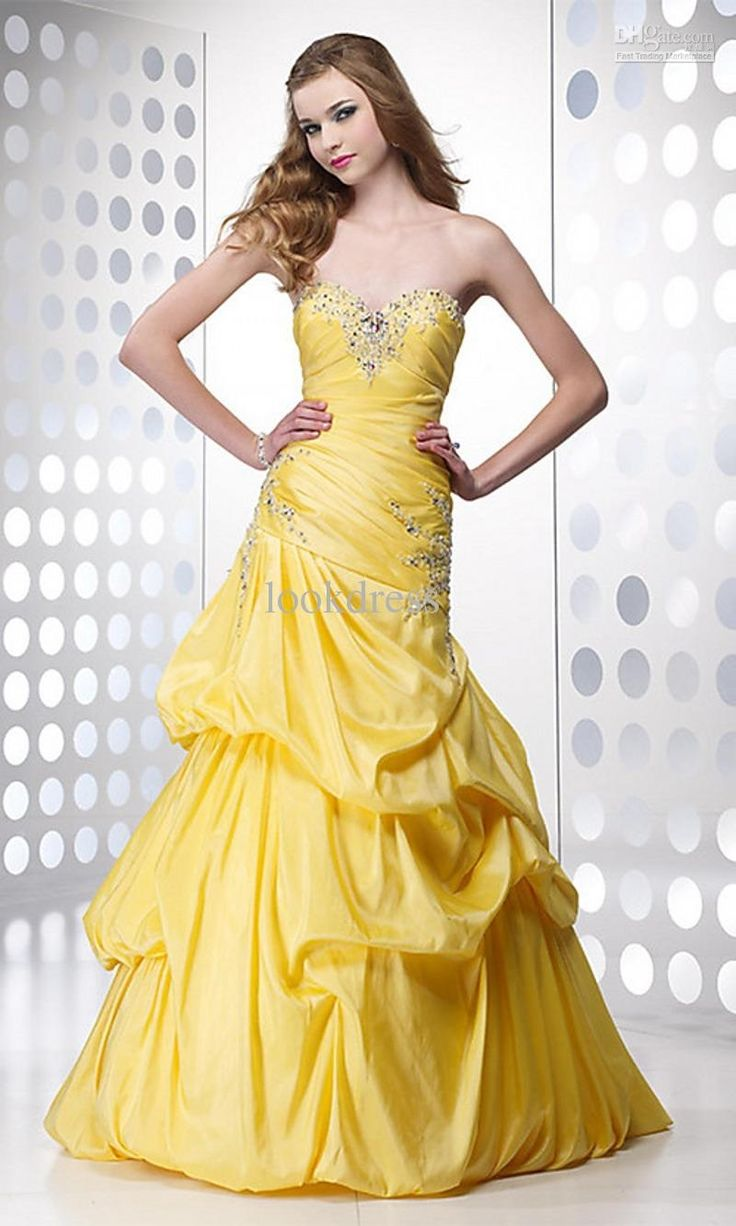 Yellow bridesmaid dresses australia bridesmaids dresses