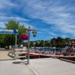 Glass Bottom and Jet Boat tours await you in beautiful Tobermory