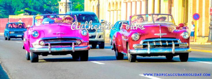 Cuban Cuba Kuba Tour Excursion www.tropicalcubanholiday.com Havana havanna Habana