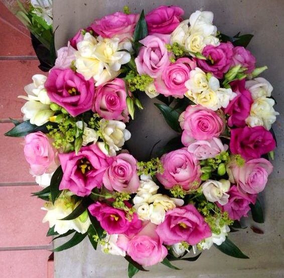 20 best Funeral Tribute Inspirations images on Pinterest   Funeral ...