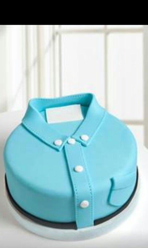 Benim pastam