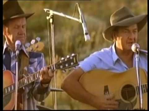 Pub With No Beer - Slim Dusty - YouTube