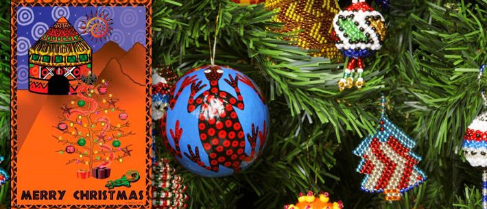 17 best images about african christmas on pinterest xmas for African christmas decoration