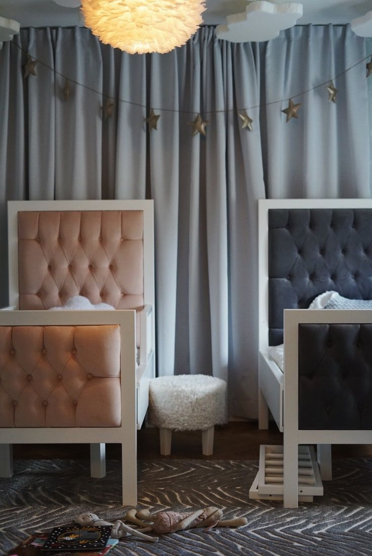 Mejores 20 Im Genes De Mobiliario En Pinterest Carpinter A  # Muebles Rangel Guanajuato