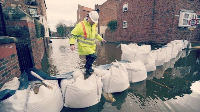 Diy Sandbags For Flooding Best Model Bag 2016