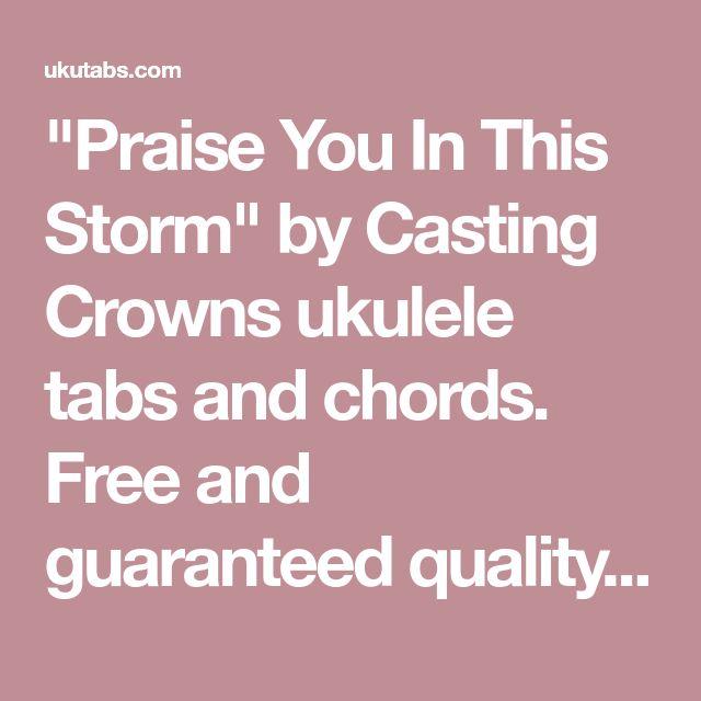 The 119 Best Ukulele Images On Pinterest Christian Ukulele Songs