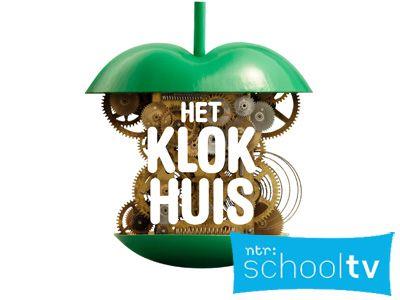 Veroudering - Schooltv / Netwijs.nl - Maakt je wereldwijs