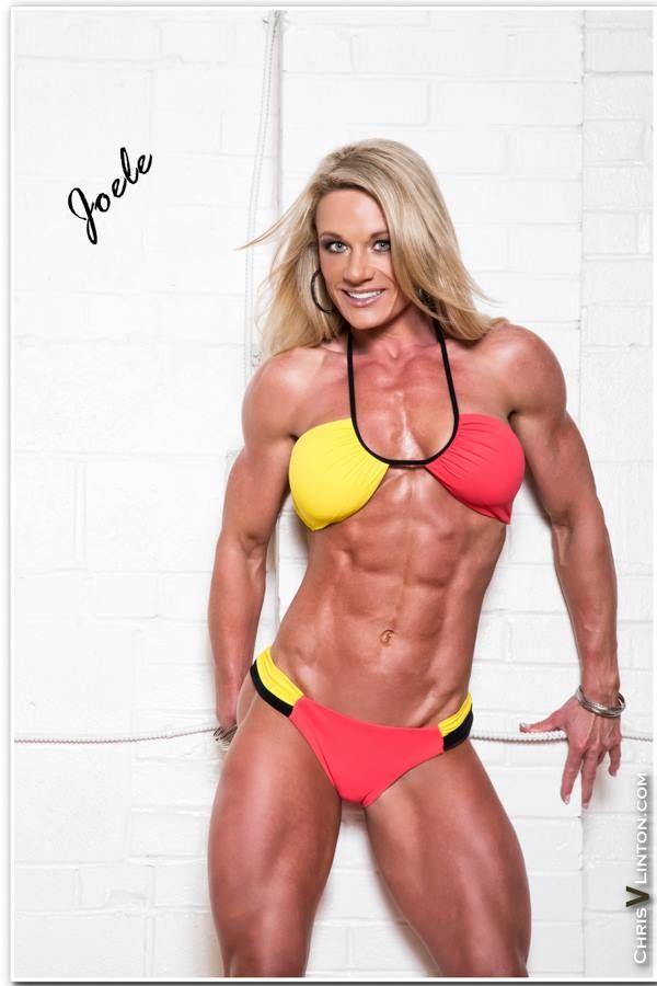all over 40 women fitness