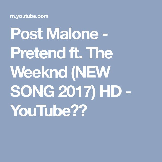 Post Malone Better Now Song Download: Best 25+ Post Malone New Song Ideas On Pinterest