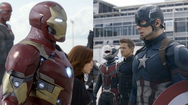 Captain America: Civil War 2016 full movie download 3d subtitles english us and uk releas