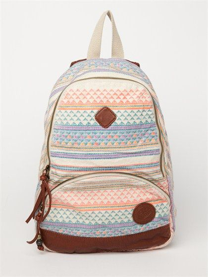 great everyday backpack