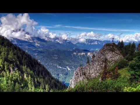 A Tudatalatti és az Égi Kapu megnyitása * 4-7 Hz * 936 Hz frekvenciák ॐ - YouTube