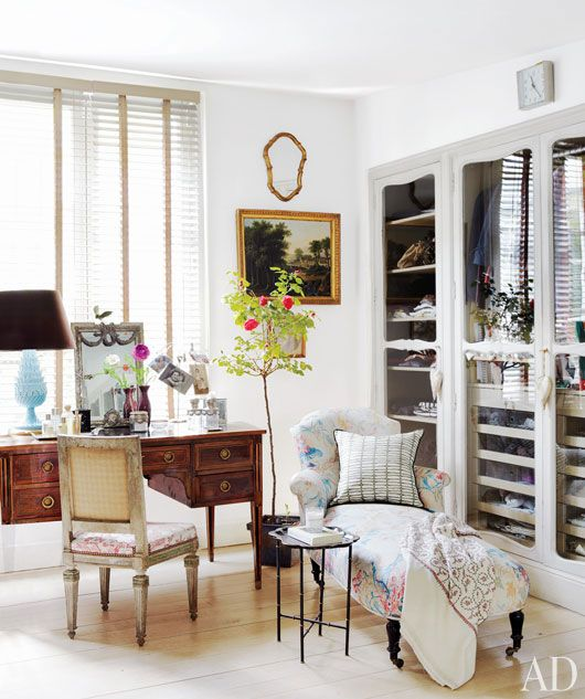 168 best dressing rooms, closets & organization images on pinterest