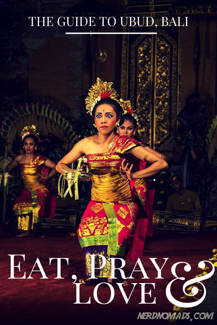 Image Result For Bali Trip For