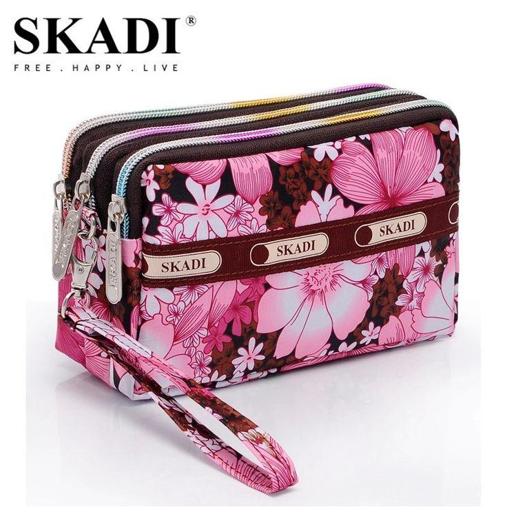 SKADI Women Purse //Price: $19.98 & FREE Shipping // #shoulderbag #vintage #bagsdesigns