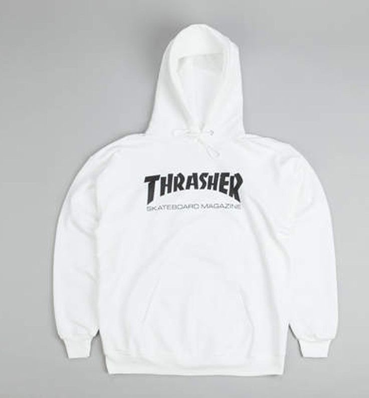 Thrasher Hoodie Men Streetwear Tracksuit Moletom Skate Sudaderas Mens hoodies and sweatshirt magazine skateboard trasher jumper