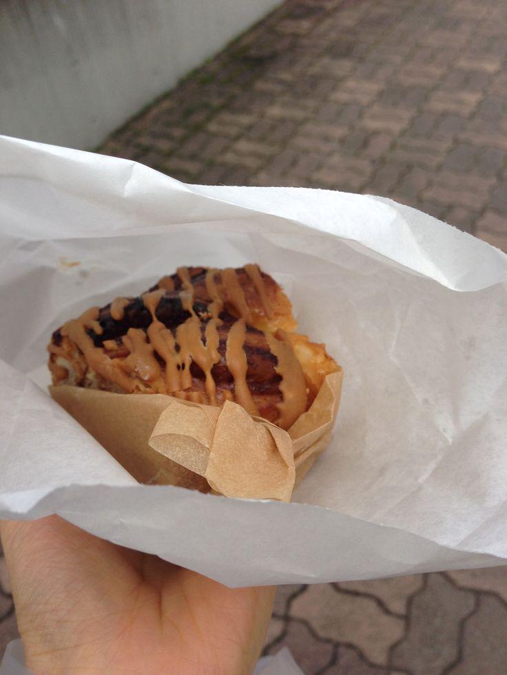 Boulangerie Couron