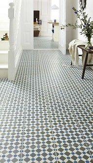 bathroom floor tiles uk - Google Search