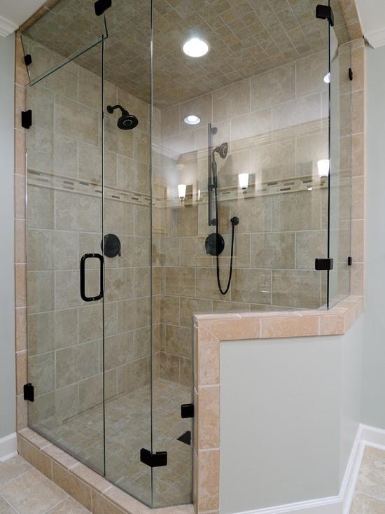 Bathroom Ideas Remodeling 66 best bathroom redo images on pinterest | bathroom ideas, home