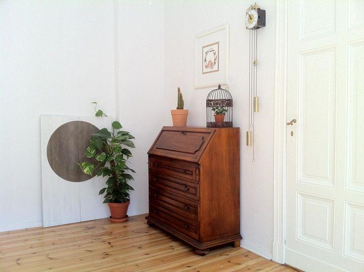 Die besten 25+ Wohnzimmer uhren Ideen auf Pinterest Wohnzimmer - wohnzimmer uhren modern