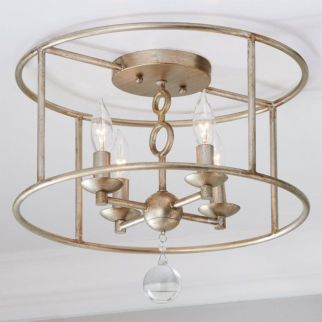 Modern Cage Ceiling Chandelier Cage Light Chandelier Ceiling