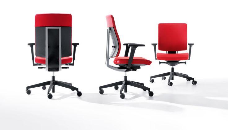 Model: Xenon.  Designer: ITO Design.