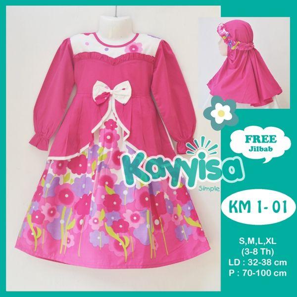 924dc392d6ad6a0f008e5b104cd28bec anak perempuan baju muslim 12 best baju muslim anak images on pinterest muslim, fashion,Model Baju Muslim Anak 1 Tahun