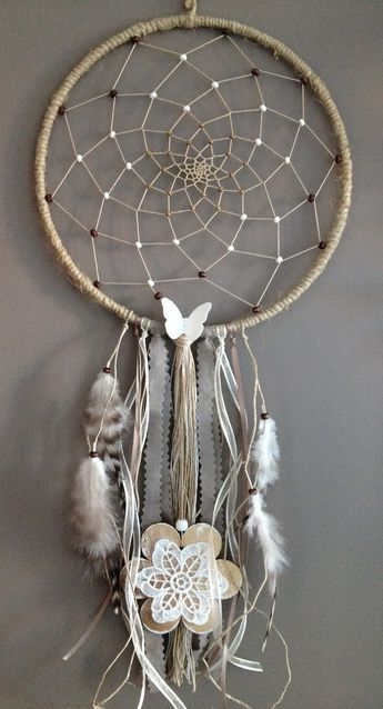 Best 25 Feather Mobile Ideas On Pinterest Dream Catcher
