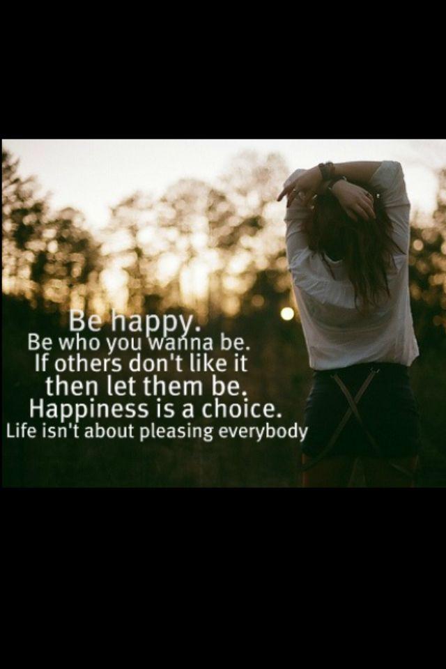 Shaycarl quote | SHAYTARDS | Pinterest | Quotes