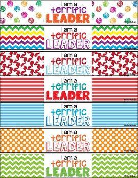 the leader in me pdf