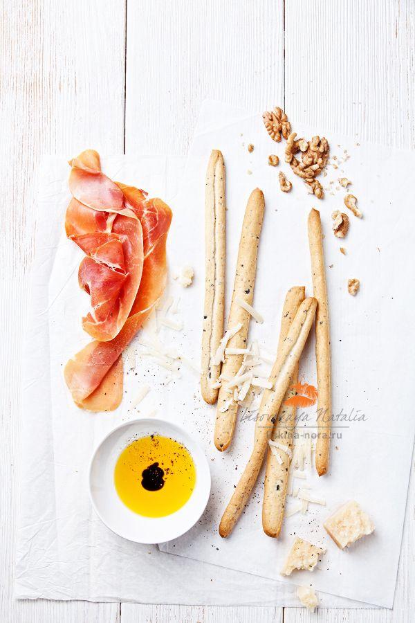 food styling: italian, antipasti, whitewashed. #bywstudent