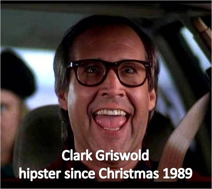 93 best Clark Griswold images on Pinterest | Clark griswold, Chevy ...