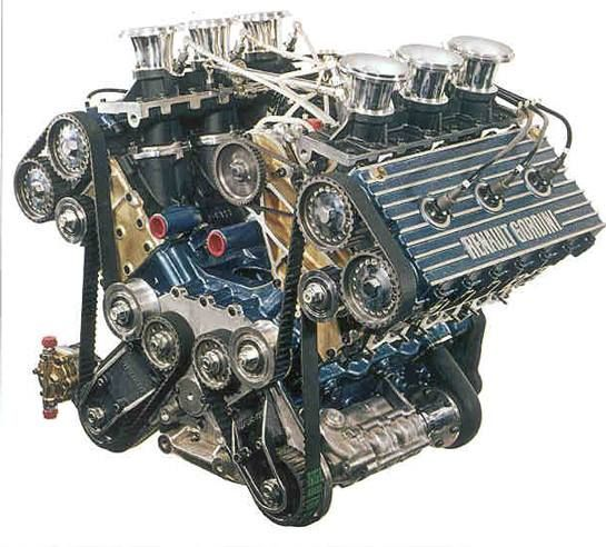 252 Best Images About Engines On Pinterest