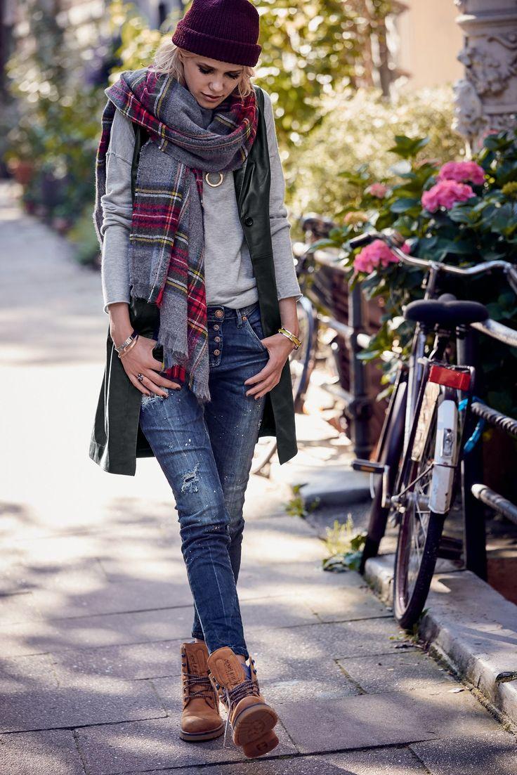 181 Besten Conleys Denim Bilder Auf Pinterest Outfit