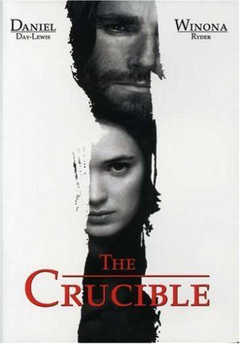 a literary analysis of the character john proctor in the crucible by arthur miller Literature notes the crucible character list table of contents all subjects play summary character analysis abigail williams john proctor reverend hale character map arthur miller biography critical essays.