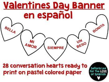 493 best Spanish Class Activities images on Pinterest  Spanish