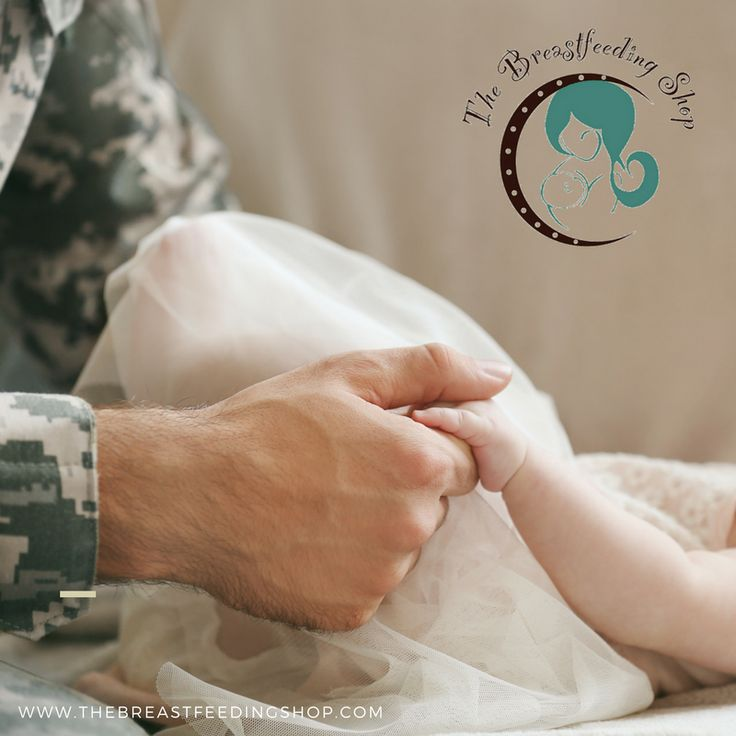 Military moms: did you know that you can get breast pumps at no cost from @TheBreastfeedingShop? You can! Check them out today #ad: https://thebreastfeedingshop.com/we-are-tricare-specialists/