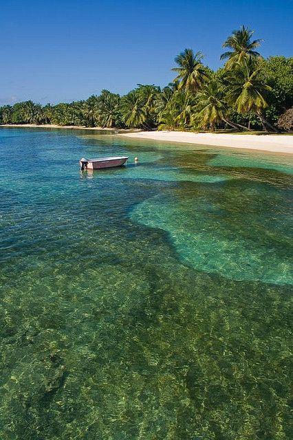 Sainte Marie Island, Madagascar ... Hope to see King Julien, Alex, Marty, Melman and Gloria here ;)
