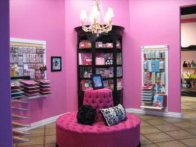 best 25+ boutique store design ideas only on pinterest | boutique