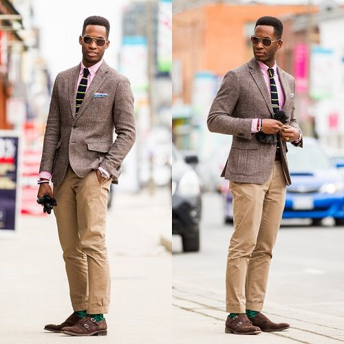 Outdoor Wedding Outfit Ideas: What_to_wear_to_a_wedding__mens_wedding_guest_attire.jpg