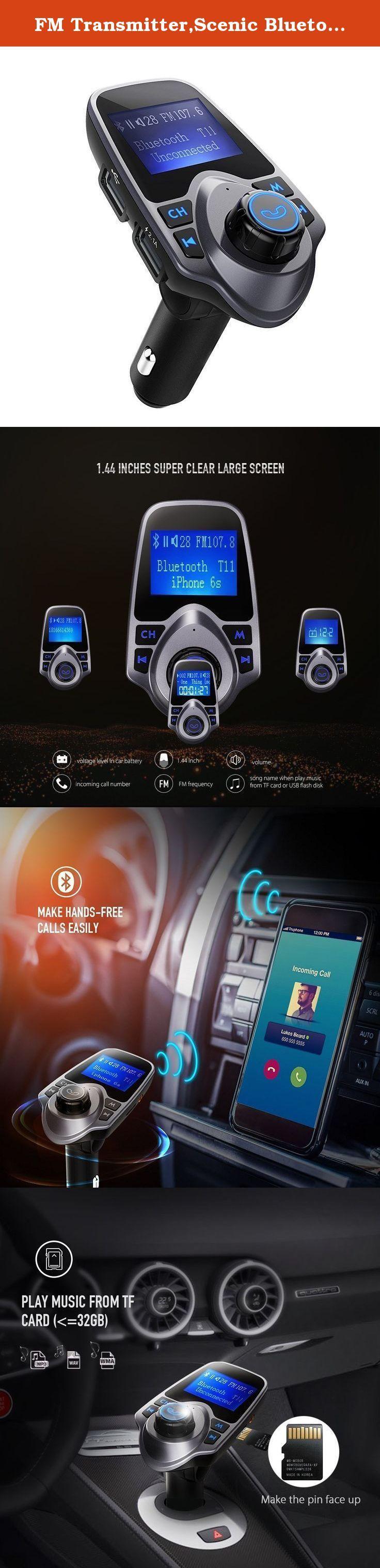 1007 best Car Stereo Receivers, Car Audio, Car Electronics, Car ...