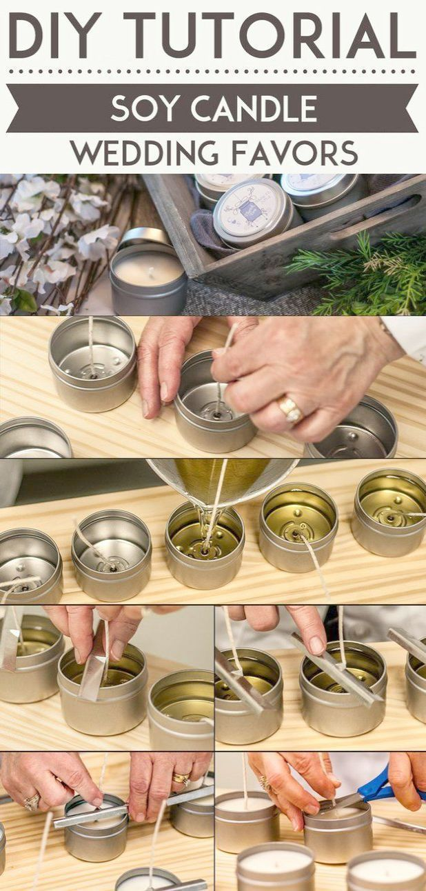 Wedding Favors Honey Jars DIY Wedding Supplies Australia # ...