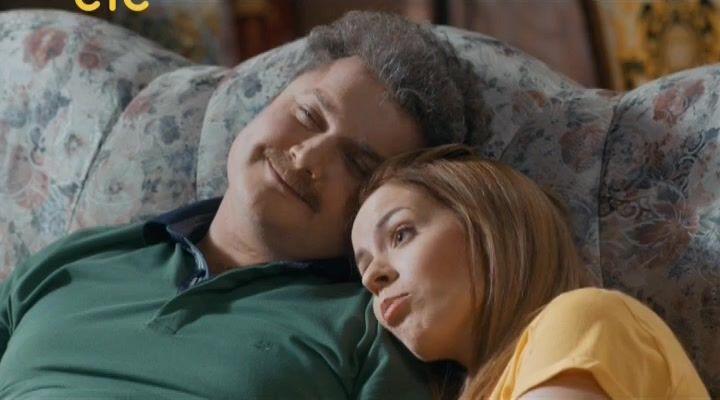 Это любовь 2 сезон 8 серия http://www.yourussian.ru/167068/это-любовь-2-сезон-8-серия/   Настя и Андрей совсем недавно решились на ответственный шаг — они съехались, налаживают совместный быт и начинают понимать, что для крепких отношений нужна не только любовь и романтика, но и терпение.. много терпения! Аня и Паша уже давно прошли этот этап — они успели обзавестись общей фамилией и маленьким ребенком, но только не собственным жильем. Счастье молодой семьи омрачает отец Ани, который так и…