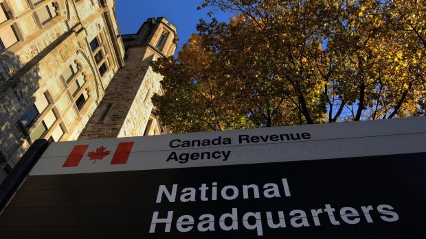 Canada's income tax deadline is rapidly approaching. If you haven't filed your return, you're not alone. While the penalties for falling a bit behind are relatively mild, tax lawyer Paul DioGuardi says recovering from a long-term tax exile can be a nightmare.