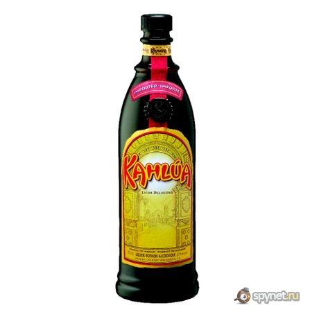 Băuturi alcoolice. | Records din categoria de bauturi alcoolice. | Blog barbi64: te gratuit acum! - Serviciul rus jurnal online