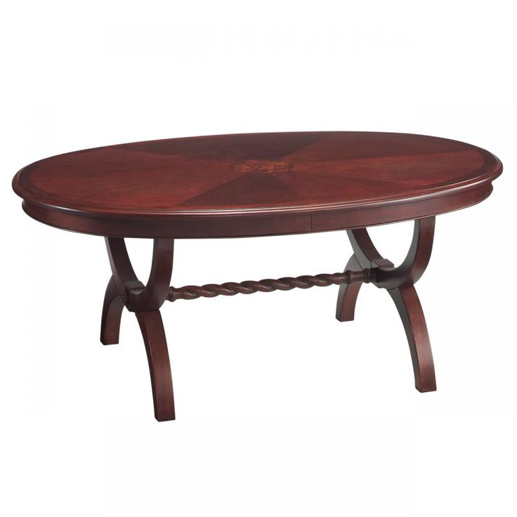 17 Best Ideas About Oval Coffee Tables On Pinterest Painted Coffee Tables Red Coffee Tables