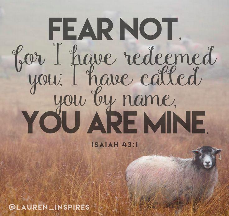 Why Jesus is the Greatest Shepherd