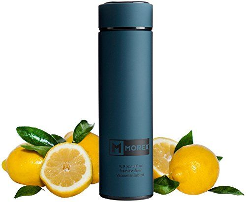 Morex Coffee Thermos, Stainless Steel Water Bottle, Therm... http://www.amazon.com/dp/B01AVIVT9Q/ref=cm_sw_r_pi_dp_ZLalxb1SB1CAT